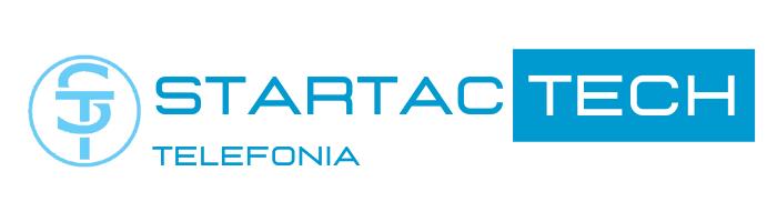 Startactech